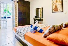 Zimmer 1331422 für 2 Personen in Playa del Carmen