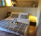 Room 1331428 for 2 persons in San Giuliano Terme