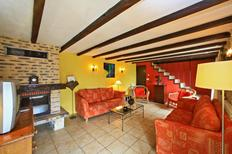 Holiday home 1331433 for 6 persons in Souillac