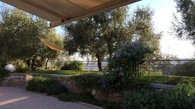 Holiday apartment 1331457 for 4 persons in Monade Santa Lucia