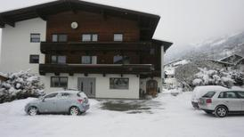 Holiday apartment 1331464 for 5 persons in Hart im Zillertal
