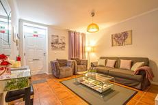 Villa 1331468 per 4 persone in Funchal