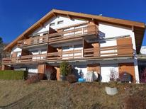 Holiday apartment 1331473 for 4 persons in Crans-Montana
