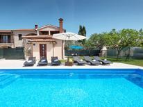 Maison de vacances 1331477 pour 6 personnes , Galižana