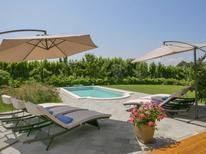 Vakantiehuis 1331480 voor 8 personen in Kranjci
