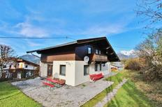 Holiday home 1331513 for 10 persons in Fieberbrunn