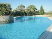 Ferienhaus 1331527 für 4 Personen in Lazise