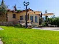 Villa 1331528 per 2 persone in Cortona