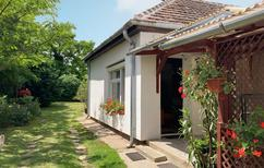 Holiday home 1331596 for 6 persons in Balatonlelle