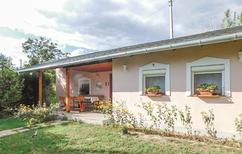 Holiday home 1331603 for 3 persons in Velence