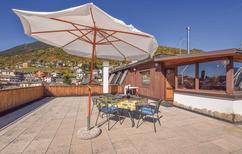 Ferienwohnung 1331609 für 9 Personen in Teglio