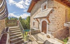 Holiday home 1331610 for 6 persons in Villa di Tirano