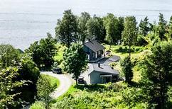 Vakantiehuis 1331621 voor 7 personen in Nappane