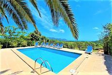 Vakantiehuis 1331631 voor 8 personen in Sa Coma