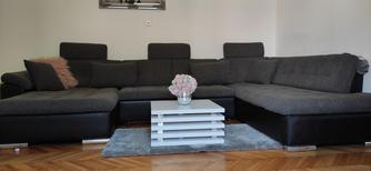 Mieszkanie wakacyjne 1331639 dla 6 osób w Trpanj