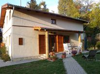 Holiday home 1331647 for 6 persons in Siofok