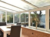Rekreační dům 1331671 pro 4 osoby v Graal-Müritz