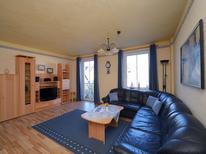 Ferielejlighed 1331681 til 4 personer i Ostseebad Kühlungsborn
