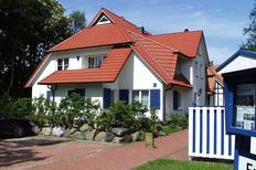 Holiday apartment 1331690 for 4 persons in Ostseebad Prerow