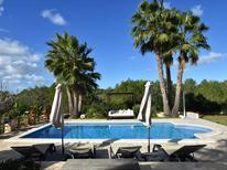 Ferienhaus 1331700 für 6 Personen in Ibiza-Stadt