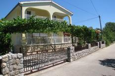 Holiday apartment 1331705 for 7 persons in Pinezići
