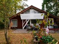 Holiday home 1331873 for 4 persons in Hultsfred