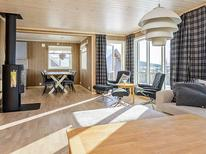 Holiday home 1331899 for 13 persons in Granrudmoen