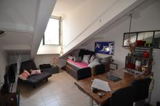 Holiday apartment 1331971 for 2 persons in Nice