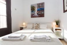Ferienwohnung 1331977 für 4 Personen in Barcelona-Sants-Montjuïc