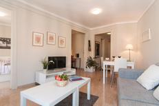 Holiday apartment 1331979 for 4 persons in Barcelona-Ciutat Vella
