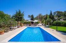 Ferienhaus 1332012 für 6 Personen in Andratx
