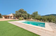 Ferienhaus 1332018 für 6 Personen in Calvia