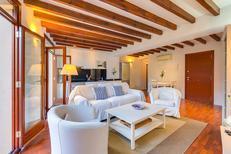 Ferienwohnung 1332034 für 2 Personen in Palma de Mallorca