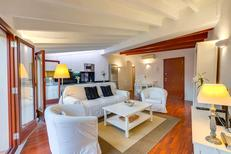 Holiday apartment 1332037 for 3 persons in Palma