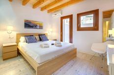 Ferienwohnung 1332048 für 3 Personen in Palma de Mallorca