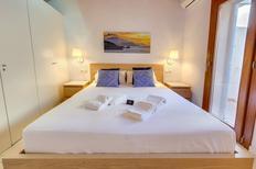 Ferienwohnung 1332048 für 4 Personen in Palma de Mallorca