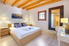 Appartement de vacances 1332049 pour 4 personnes , Palma de Majorque