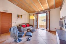 Ferienwohnung 1332054 für 2 Personen in Palma de Mallorca