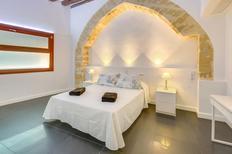 Appartement de vacances 1332055 pour 4 personnes , Palma de Majorque