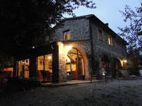 Villa 1332078 per 12 persone in Palazzuolo