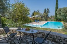 Holiday apartment 1332117 for 3 persons in Agios Nikitas