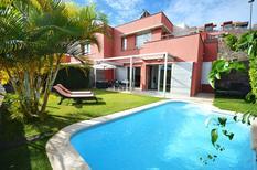 Vakantiehuis 1332120 voor 4 personen in San Bartolomé de Tirajana
