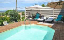 Holiday home 1332152 for 6 persons in Campagnan