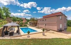 Vakantiehuis 1332160 voor 12 personen in Gornji Vinjani