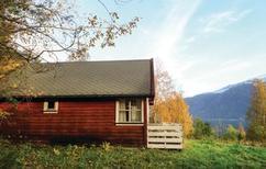 Vakantiehuis 1332187 voor 4 personen in Vallavik