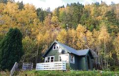 Holiday home 1332188 for 4 persons in Vallavik