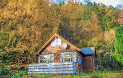 Vakantiehuis 1332189 voor 4 personen in Vallavik