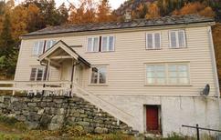 Vakantiehuis 1332191 voor 8 personen in Vallavik