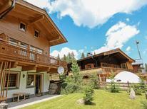 Vakantiehuis 1332196 voor 6 personen in Königsleiten