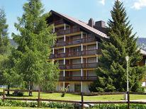 Appartement 1332203 voor 4 personen in Villars-sur-Ollon